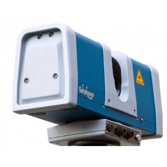 Лазерный сканер SURPHASER 25HSX ER/IR (2010 г.в., состояние нового) б/у
