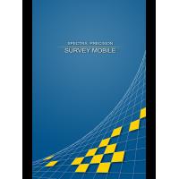 Spectra Precision Survey Mobile