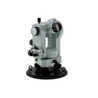 Теодолит оптический УОМЗ 2Т30П ( новый с консервации) б/у