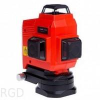 Лазерный уровень ADA TopLiner 3x360 Set