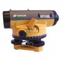 Оптический нивелир Topcon AT-G6