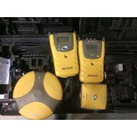 Комплект GPS/Glonass Topcon GB-1000 + GB-500 б/у