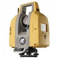 Лазерный сканер Topcon GLS-2000  б/у