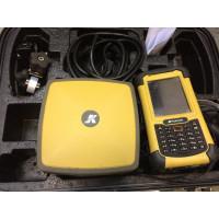 GNSS приемник Topcon Hiper SR c контроллером Getac б/у