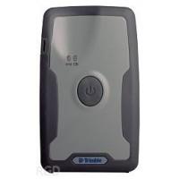Trimble R1 GNSS