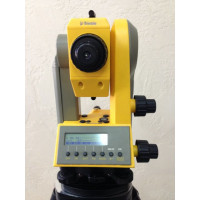 Тахеометр Trimble DR 3305 (2001 г.в.) б/у