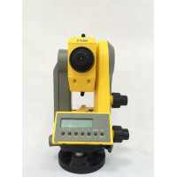 Тахеометр Trimble 3305 DR бу (2004 г.)