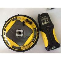 Комплект GPS приемников Trimble 4600 LS GNSS + Trimble R3 б/у