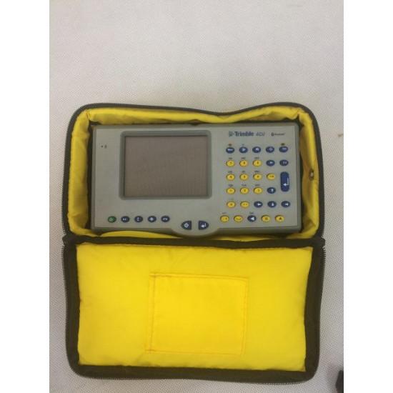 Контроллер Trimble ACU (c ПО SC v 11.30) б/у