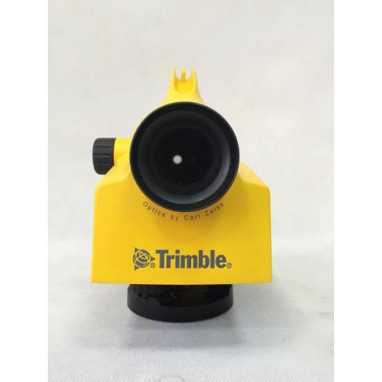 Цифровой нивелир Trimble Dini 07 б/у
