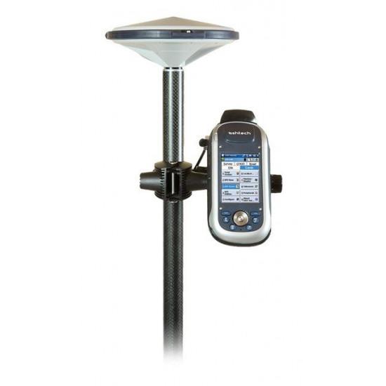 GPS/Glonass приемник корпорации Spectra Precision ProMark 220 (2013 г.в.) б/у