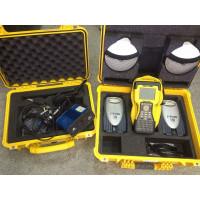 Комплект RTK Trimble R7 + R7 Radio + контроллер TSC-2 + модем 35 Ватт (2012 г.в...