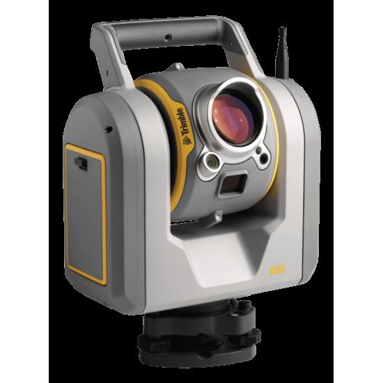 """Trimble SX10 (1"""") Robotic"""
