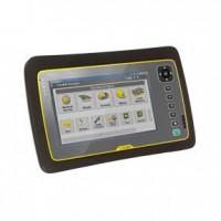 Trimble Tablet Rugged PС с ПО Trimble Access, УКВ модем