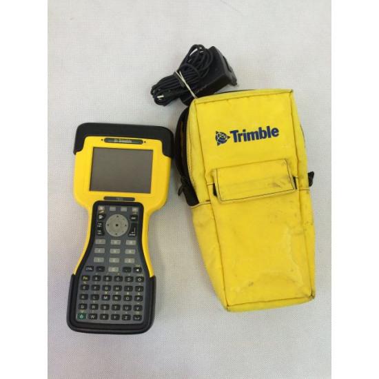 Контроллер Trimble TSC2 (c ПО SC v12.30 ) б/у