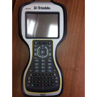Контроллер Trimble TSC3 TA  б/у