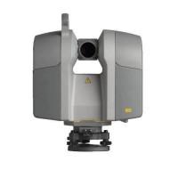 Лазерный сканер Trimble TX8 (Демо) б/у