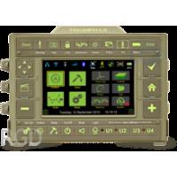 javad Triumph-LS (GSM/4G/LTE)
