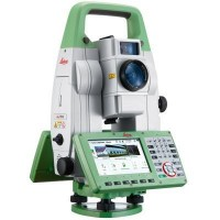 "Тахеометр LEICA TS16 M R1000 (3"")"