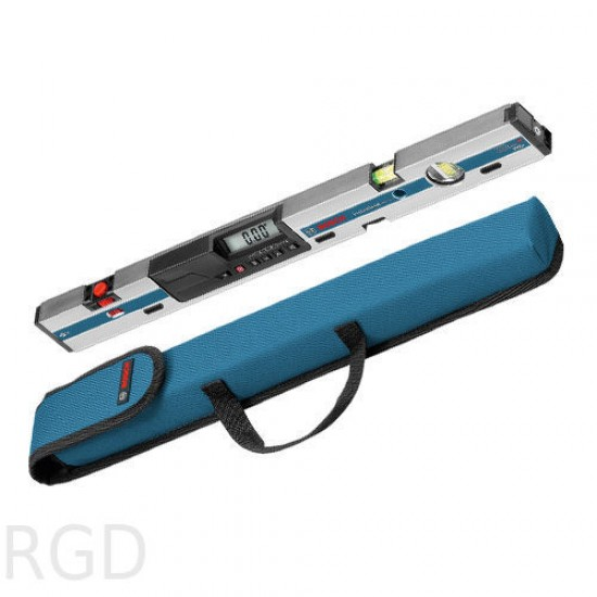 Угломер Bosch GIM 60 L