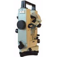 Теодолит оптический УОМЗ 3Т2КА (новый с консервации) б/у