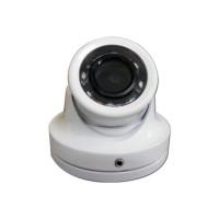 Видеокамера внешнего наблюдения Lowrance MINI CAMERA, FIXED COLOR w/ IR