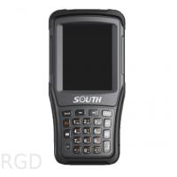 Контроллер South X11