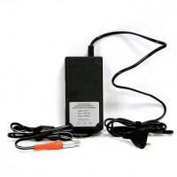 Зарядное устройство Topcon для модемов Satel Compact-Proof