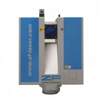Сканирующая система Z+F IMAGER 5006h