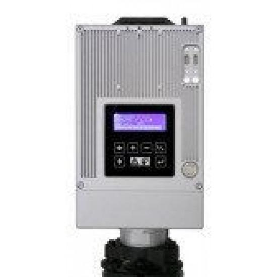 Лазерный сканер Z+F IMAGER 5006h Демо б/у