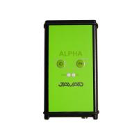Javad Alpha2-G3T