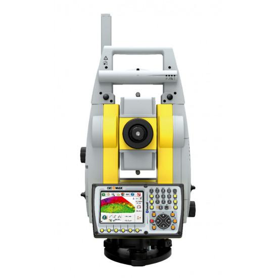 """Тахеометр GeoMax Zoom 90 A5 R (1"""")"""