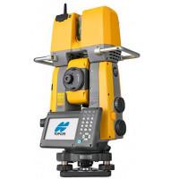 Роботизированный тахеометр Topcon GTL-1003