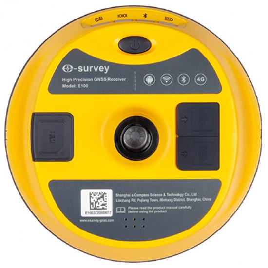 GNSS приемник E-Survey E100