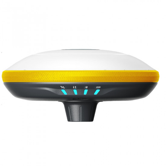 GNSS приемник E-Survey E300 Pro