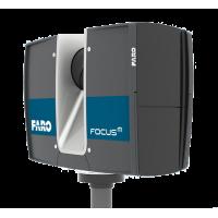 Лазерный сканер FARO Focus M 70