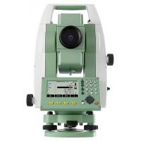 Тахеометр Leica FlexLine plus TS06-5 Ex