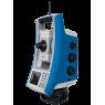 "Тахеометр Spectra Precision Focus 35 LockNGo 5"""