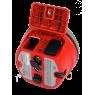 GNSS приемник Pentax G6 Ti