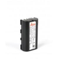 Батарея для Leica GPS/TPS1200, RX1200 (LiIon, 7.4В, 2.2А/ч) SM