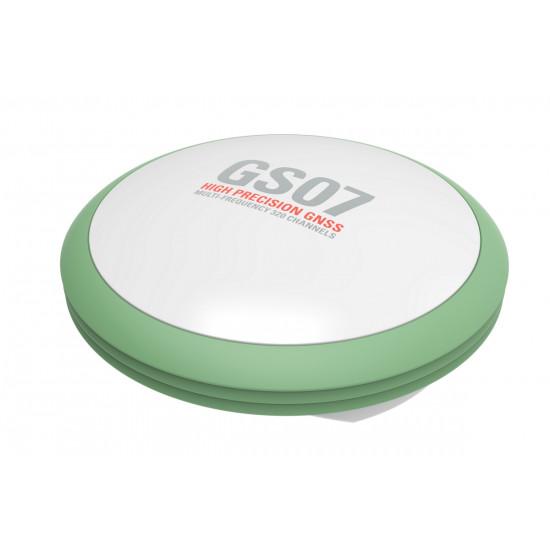 GNSS-приемник LEICA GS07
