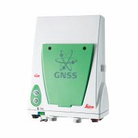 GNSS - приёмник Leica GS10 RUS