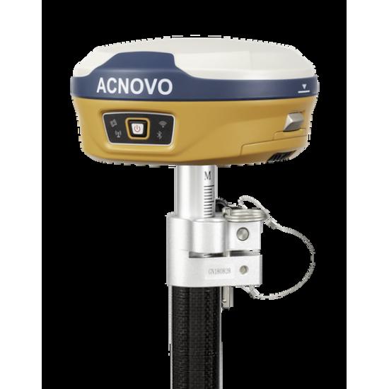 GNSS приемник Acnovo GX900