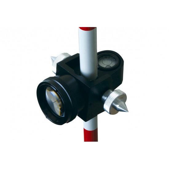 Минипризма HDMINI 103-T