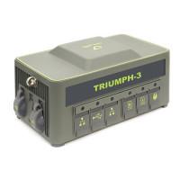 GNSS приемник javad Triumph-3