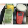 Комплект GPS приемников Leica GS09 + GX1220 б/у