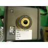 Комплект GPS/Glonass Topcon Hiper+ L2 96 mb б/у - 2шт. + ПО