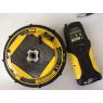 Комплект GPS приемников Trimble 4600 LS + Trimble R3 б/у