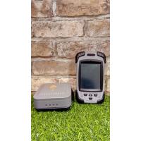 GNSS приемник SOUTH S660 с контроллером south s10 б/у