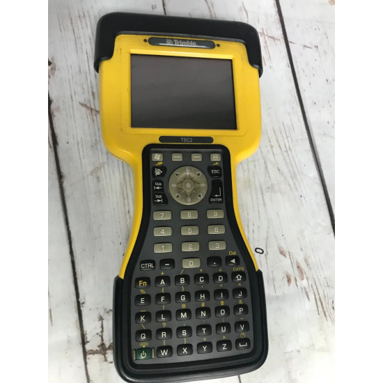 GPS/Glonass приемник Trimble R7+ контроллер TSC-2 б/у